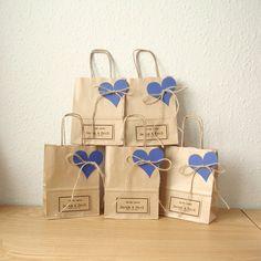 Favorire sacchetti regalo sacchetti piccolo 15 cm x di shintashop