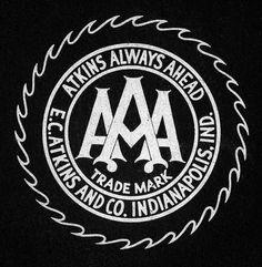 Atkins Always Ahead