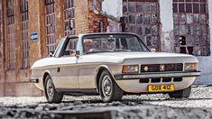 Rolls Royce, Ufo, Bmw 327, Bristol Cars, Auto Motor Sport, Concept Cars, Classic Cars, Automobile, British