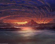 The Art Of Animation, Jeffrey Smith -...