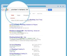 Keyword Research: 5 Things You Need to Do to Get Started
