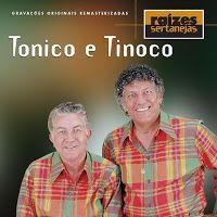 DOWNLOAD CD MP3 Tonico E Tinoco - Raizes Sertanejas Tonico E Tinoco, Janis Joplin, Gratis Download, Button Down Shirt, Men Casual, Mens Tops, Blog, Roberto Carlos, Art
