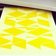 blog — kapitza | colorful geometric art