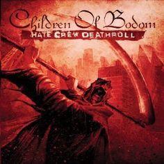 Hate Crew Deathroll ~ Children of Bodom, http://www.amazon.com/dp/B0000C3I4V/ref=cm_sw_r_pi_dp_yxCXrb1PJHAS7