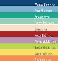 48 best naming colors images on pinterest opi nails nail polish