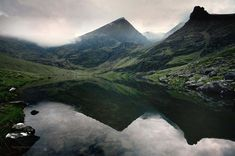Related image Mountains, Water, Travel, Outdoor, Image, Gripe Water, Outdoors, Viajes, Trips