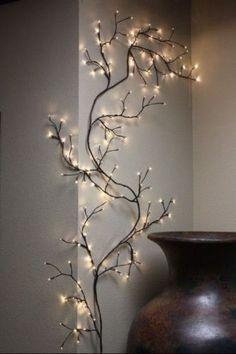 Lighted-Willow-Tree-Night-Vine-8-Foot-144-Bulb-Bend-Limb-Wall-Branch-Decor-Twig