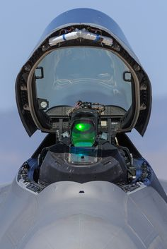 F-22 - Rocketumblr