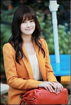 Jung So Min yerimmm Jung So Min, Korean Actresses, Actors & Actresses, Korean Beauty, Asian Beauty, Korean Celebrities, Celebs, Her Cast, Kim Woo Bin