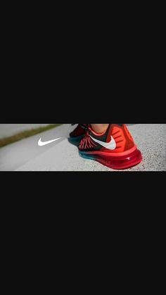 Nike Nike, Solothurn