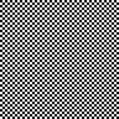 Coleccion...let's play boy  (3600×3600)