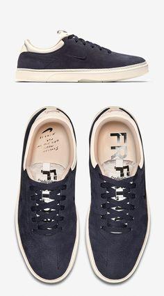 on sale ad73d df00f Soulland x Nike SB Zoom Eric Koston  FRI.day  Men s Skateboarding Shoe