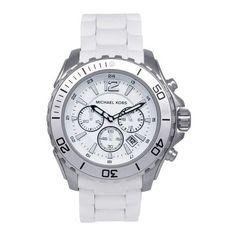 Men's Watch Michael Kors MK8210 (46 mm)