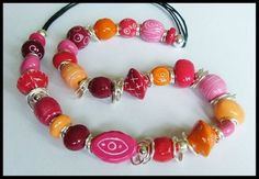 love this....by Iluminada Creations....
