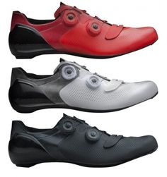 specialized-s-works-6-road-shoes-2016