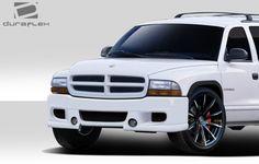 1998-2003 DODGE DURANGO DAKOTA DOOR LATCH LOCK ACTUATOR DRIVER LEFT FRONT OEM