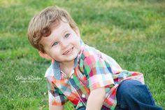 Children Photography, Ventura County, CA. Bellies n Babes Family Photography.