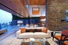 #livingroom #living #sofa