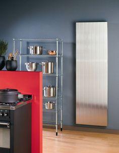 Faro V - decorative Purmo radiator