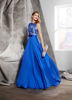 7198c8861 88 melhores imagens da pasta Vestidos De Noite | Cute dresses ...