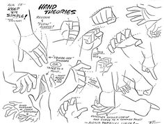 Image result for how to draw like bruce timm