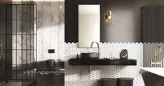 Elita swoje meble tworzy z wyjątkową dbałością o szczegóły i z poszanowaniem jakości wykorzystanych do produkcji materiałów. Inspiracją dla nowych kolekcji spod znaku marki są zarówno geometryczne kształty i klasyczne… Artykuł Meble Elita – z pasji do projektowania pochodzi z serwisu Design/Biznes/Łazienki. Double Vanity, Bathroom Lighting, Conference Room, Mirror, Furniture, News, Design, Home Decor, Bathroom Light Fittings