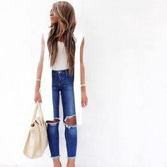 like it. wear it. share it. | #f21xme