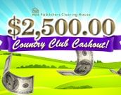 Enter our free online sweepstakes and contests for your chance to take home a fortune! Will you become our next big winner? Instant Win Sweepstakes, Online Sweepstakes, Pch Dream Home, 10 Million Dollars, Win For Life, Instant Money, Winner Announcement, Publisher Clearing House, Lucky Penny