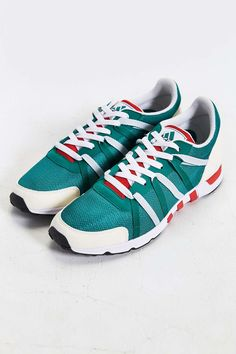 93642ab18a 40 best adidas images on Pinterest