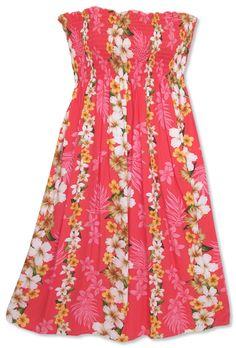 614a1ab2ae moonkiss dream magenta hawaiian dress  lavahut  hawaiiandress