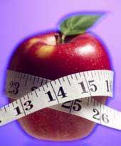 Le rôle du cortisol dans l'excès de poids et l'embonpoint
