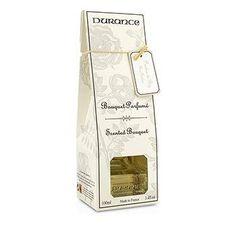 Scented Bouquet - Rice Powder - 100ml/3.4oz