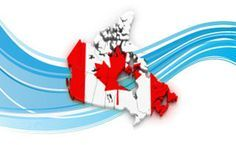 Citizenship, immigration and multicultural games hosted by Government of Canada website.