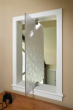 Interior Window Design, Pictures, Remodel, Decor and Ideas - page 18