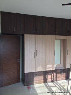 wardrobe chennai httpblueinteriordesignscombedroomwardrobedesign bedroom cabinets designs82 cabinets