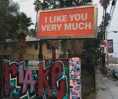 I like you very much: a 2014 recipe recap | everybody likes sandwiches