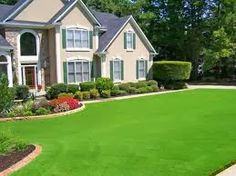 Whether you just want to make you home look nice inside and out or you have your home up for sale, first impressions about your home are everything. Curb appeal matters whether or not you have a home up for sale because an attractive, well maintained home and yard is inviting and can give you a lift every time you come home.