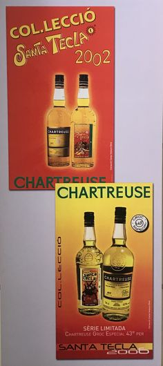 Whiskey Bottle, Vodka Bottle, Drinks, Drinking, Beverages, Drink, Beverage