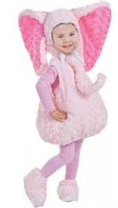 pink elephant costume - - Yahoo Image Search Results