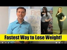What is the Biggest Mistake People Make When Doing the Ketogenic Diet? Ber… What is the Biggest Mistake People Make When Doing the Ketogenic Diet? Burn Belly Fat Fast, Reduce Belly Fat, Reduce Weight, How To Lose Weight Fast, Loose Weight, Lose Belly, Losing Weight, Weight Loss Plans, Fast Weight Loss