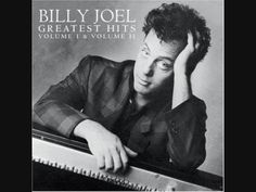 "1976 - ""New York State of Mind"" -  Billy Joel which initially appeared on the LP Turnstiles"
