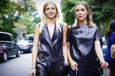 Fendi Couture Fall Winter 2015 Paris - NOWFASHION