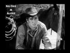 Robert Fuller: No One Is Alone No Video Available Robert Fuller Actor, Randolph Mantooth, John Smith, Vintage Tv, Classic Tv, Favorite Tv Shows, Inspire Me, About Me Blog, Cowboys