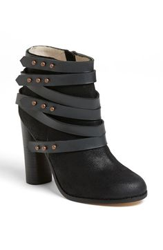 Joe's 'Seren' Boot available at #Nordstrom