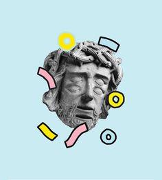 Ada Napiorkowski: diseño gráfico y filosofía | Singular Graphic Design