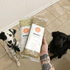 100 I M A Farmer S Dog Ideas Human Grade Dog Food Dog Food Delivery Healthy Dog Food Recipes