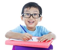Best study strategy for different learning styles - Singapore students