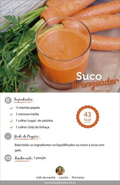suco-bronzeador-blog-da-mimis-michelle-franzoni-01