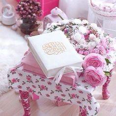 Allah is enough Islamic Images, Islamic Pictures, Islamic Art, Al Quran Al Karim, Quran Karim, Quran Wallpaper, Islamic Wallpaper, Allah Islam, Islam Quran