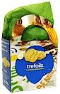 Several ideas to recycle GS cookie boxes- Girl Scout Cookie Box Favor Box